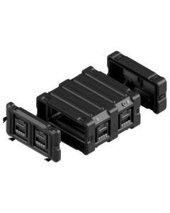 Amazon Rack AR0448-0712