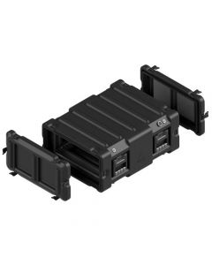 Amazon Rack AR0461-0707