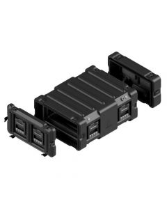 Amazon Rack AR0461-0712