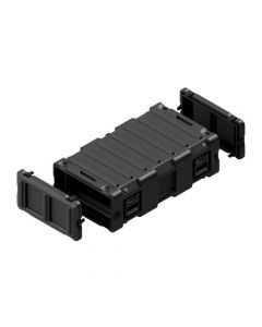 Amazon Rack AR0487-0707