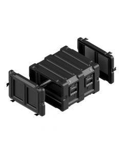 Amazon Rack AR0648-0707