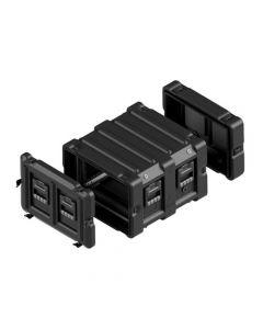 Amazon Rack AR0648-0712