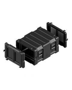 Amazon Rack AR0661-0707