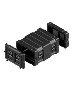 Amazon Rack AR0661-0712