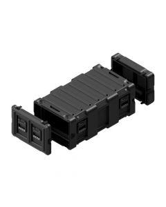 Amazon Rack AR0687-0712