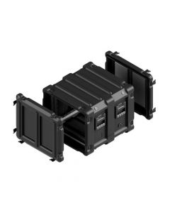 Amazon Rack AR0687-0707