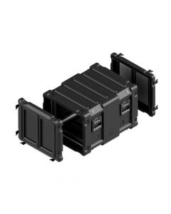 Amazon Rack AR0861-0707