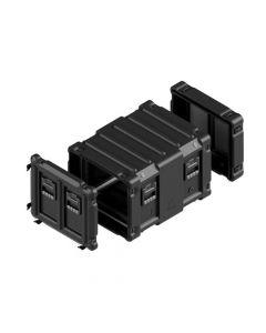 Amazon Rack AR0861-0712