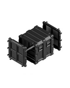 Amazon Rack AR1048-0707