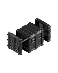 Amazon Rack AR1048-0712