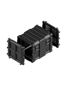 Amazon Rack AR1061-0707