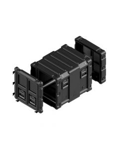 Amazon Rack AR1061-0712