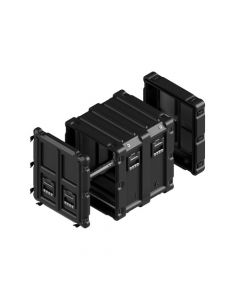 Amazon Rack AR1248-0712