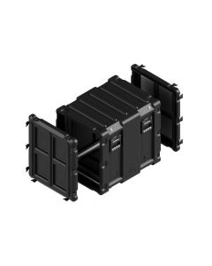 Amazon Rack AR1261-0707