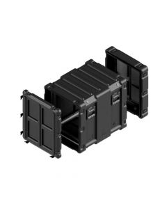 Amazon Rack AR1261-0712