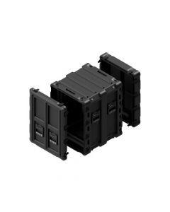 Amazon Rack AR1448-0712