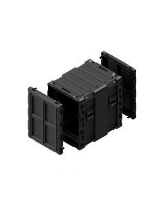 Amazon Rack AR1461-0707