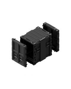 Amazon Rack AR1461-0712