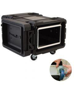 SKB Rack HD30R906