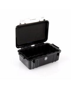 Microcase 1050