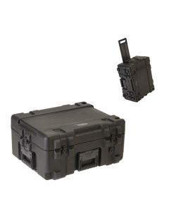 SKB Case MS2210
