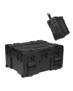 SKB Case MS3015