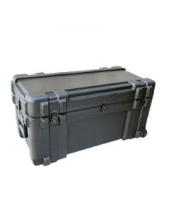 SKB Case MS3215