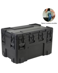 SKB Case MS4024