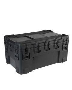 SKB MS-4524 noire sans mousse