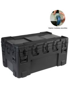 SKB Case MS5024