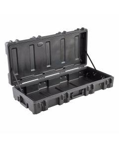 SKB Case MSR4408
