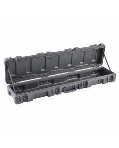 SKB Case MSR4905