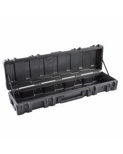 SKB Case MSR5207