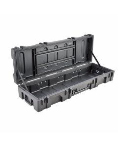 SKB Case MSR621810