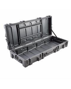 SKB Case MSR622310