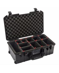 Valise Peli Air 1535 TrekPak