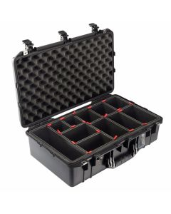 Valise Peli Air 1555 TrekPak
