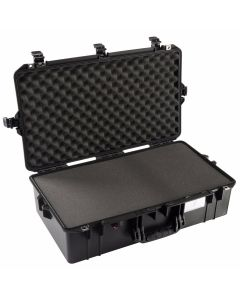 Valise Peli Air 1605