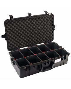 Valise Peli Air 1605 TrekPak
