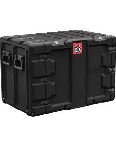 Peli Rack Blackbox 11U M6 noir