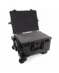 valise Pelicase 1620MK