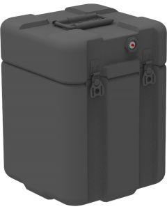 Peli Rotopack conteneur EU 30030-3010