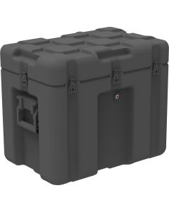 Peli Rotopack conteneur EU 60040-4010