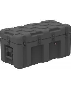 Peli Rotopack conteneur EU 80040-3010