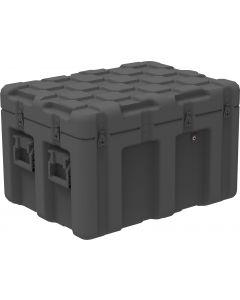 Peli Rotopack conteneur EU 80060-4010