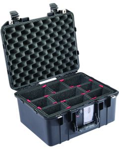Valise Peli Air 1507 TrekPak