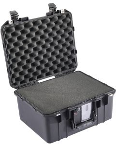 Valise Peli Air 1507