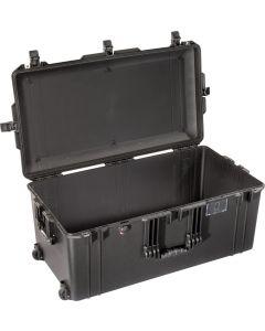 Valise Peli™ Air 1646 noire vide