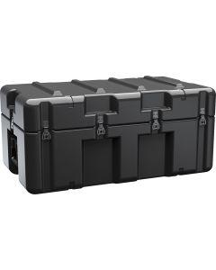 Conteneur Single case AL3418-1005