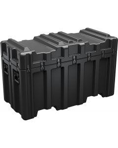 Conteneur Single case AL5424-2306